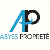 ABYSS PROPRETE